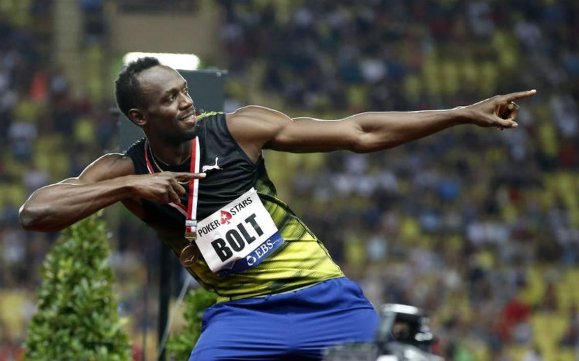 Bolt-premio-austin.jpg
