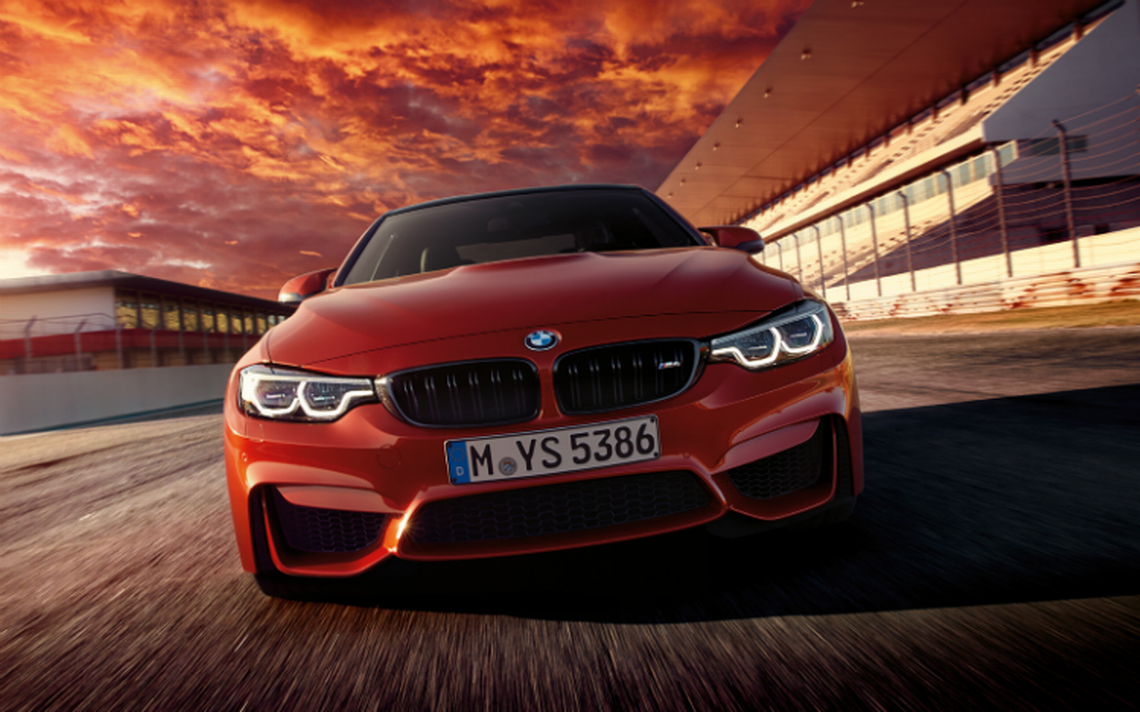 Bmw-coupe-frontal.png