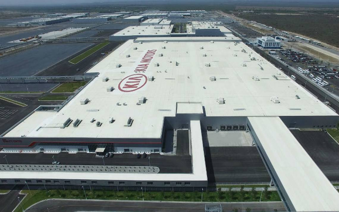 Kia-motors-mexico.jpg