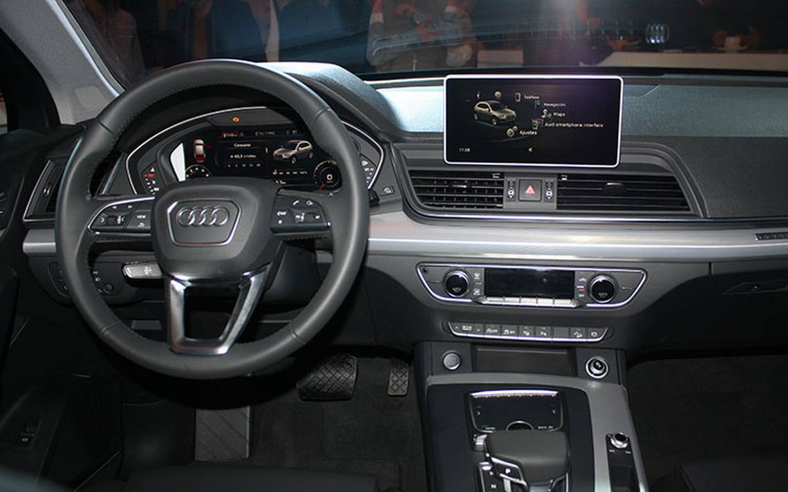 audi-Q5-Security-3.jpg