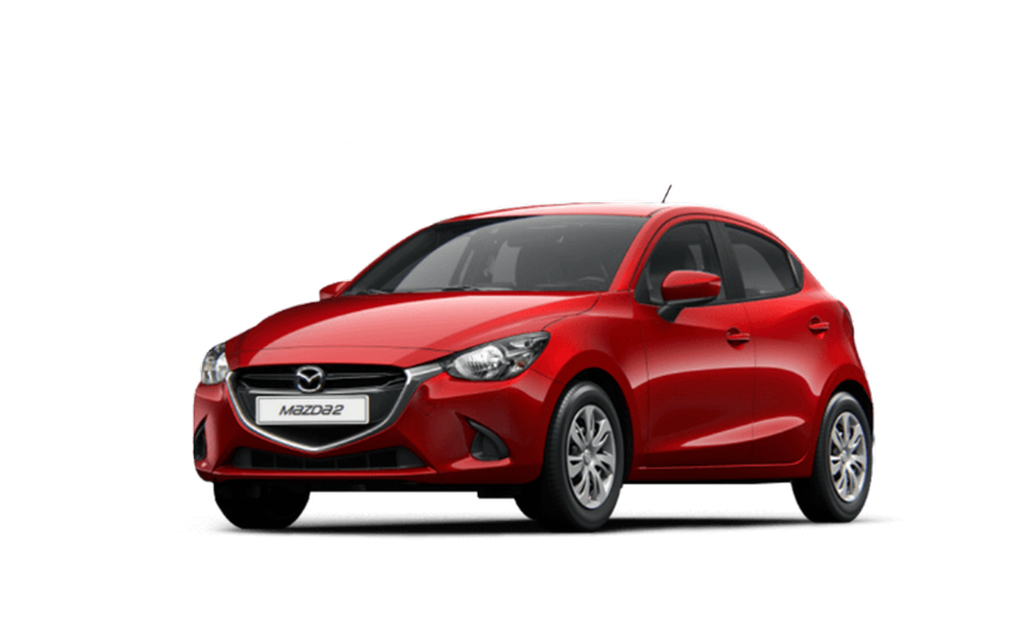 Mazda2-competidor-rio.png