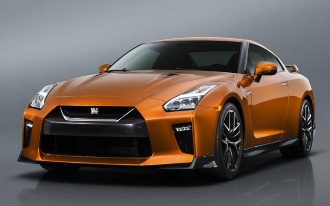 Nissan-gt-modernidad.jpg