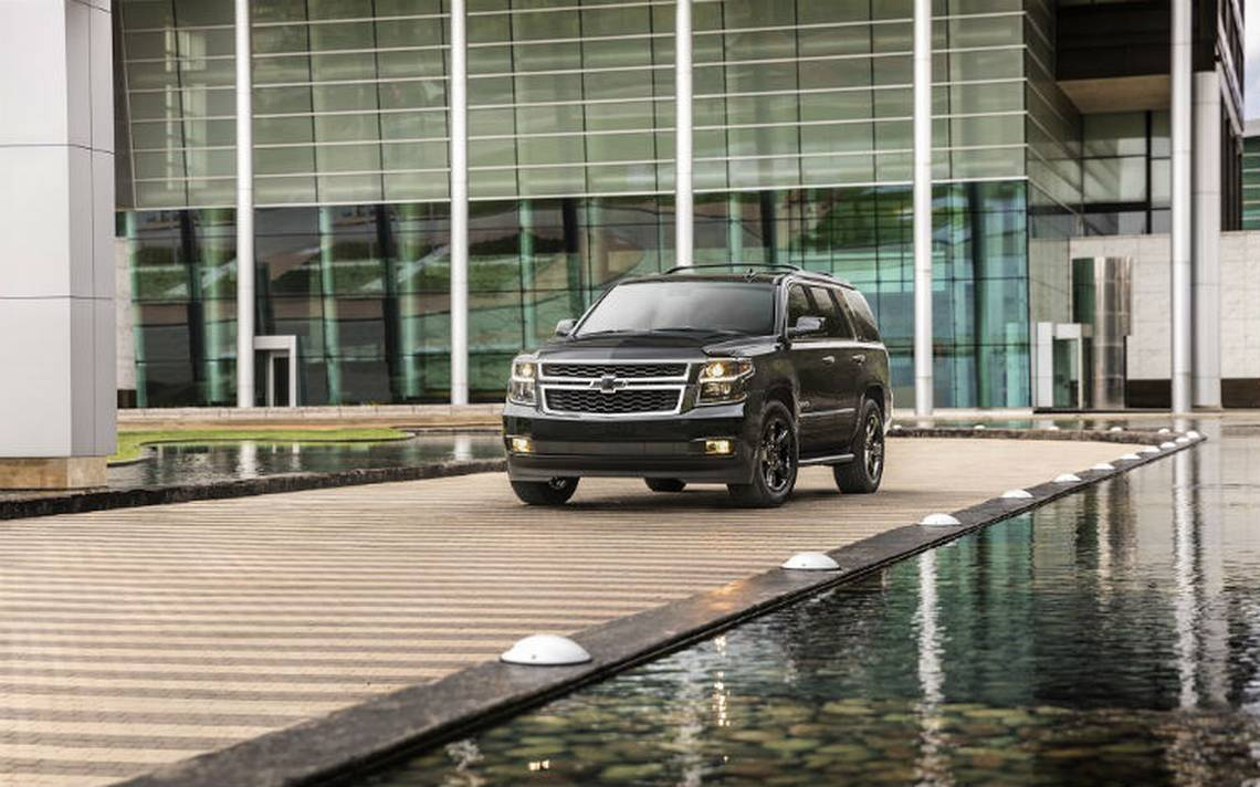 Chevrolet-tahoe-midnight.jpg