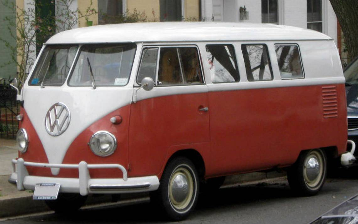 Combi1950-samba-transporte.jpg