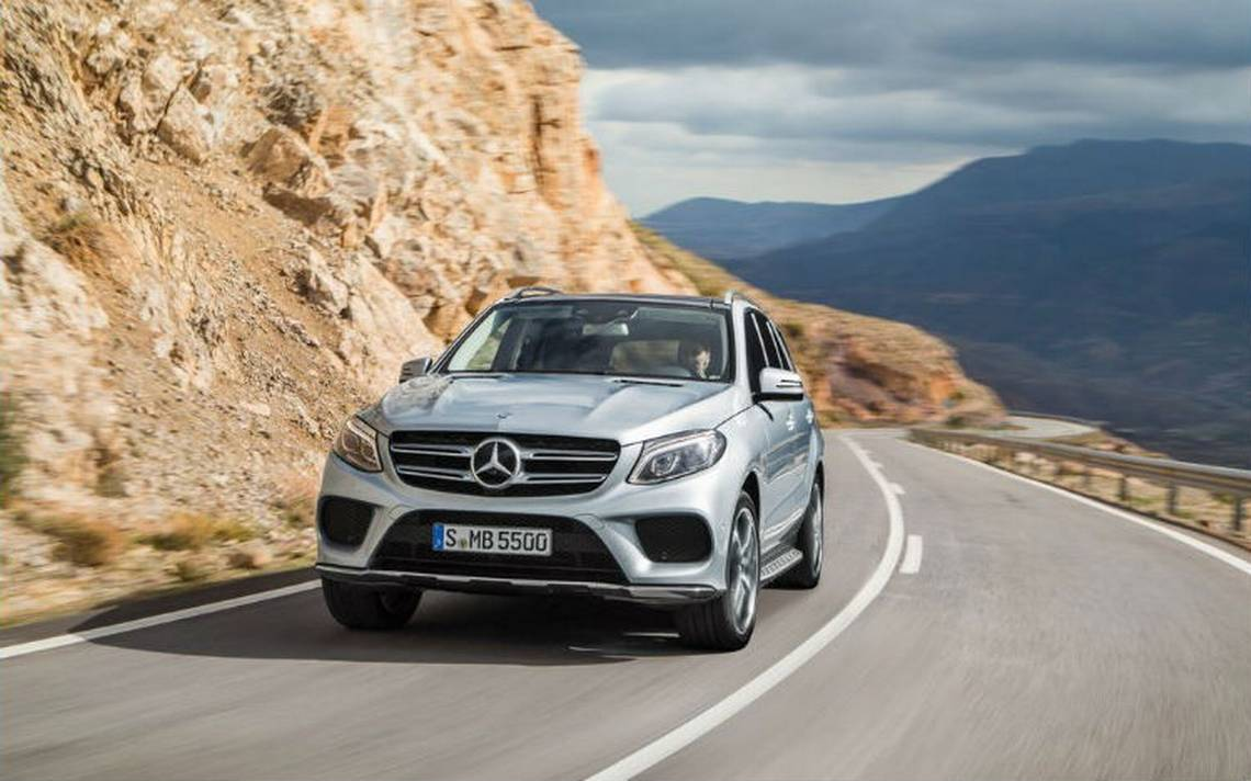 Mercedes-nuevo-modelo.JPG