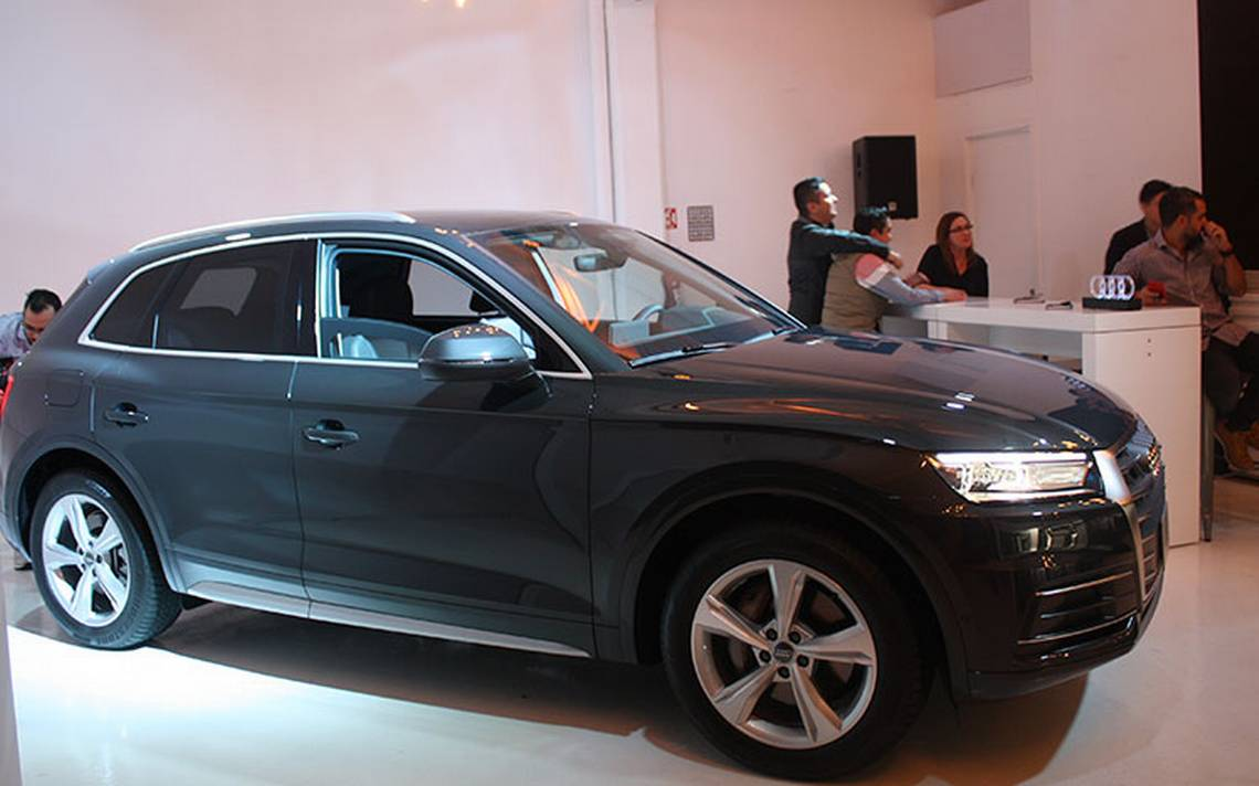 audi-Q5-Security-2.jpg