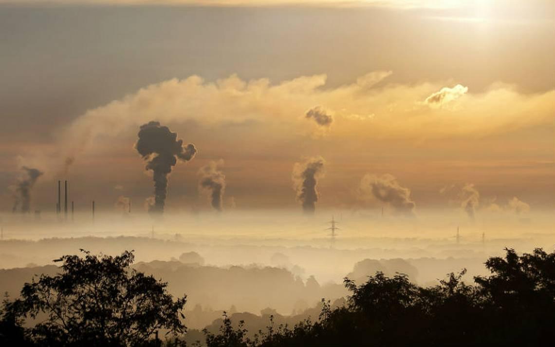 Contaminacion-aire-oms.jpg