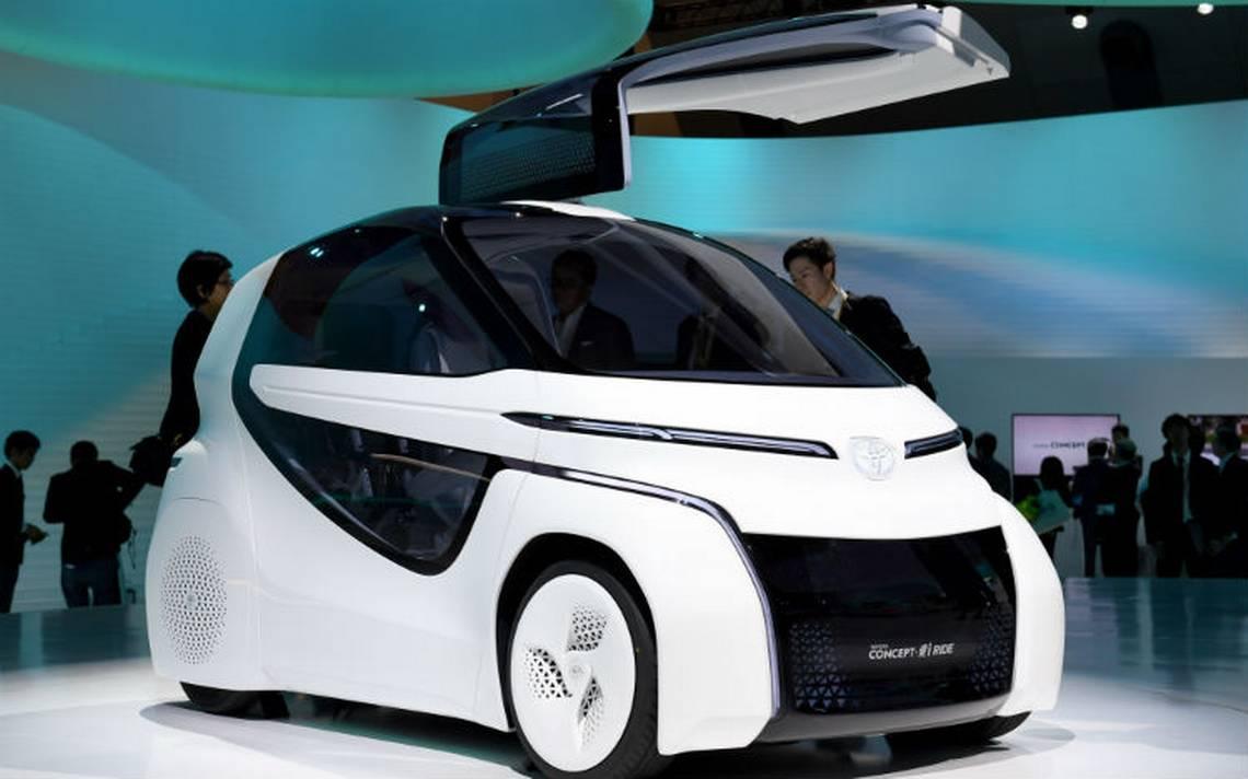 Toyota-i-concept-modelo.jpg