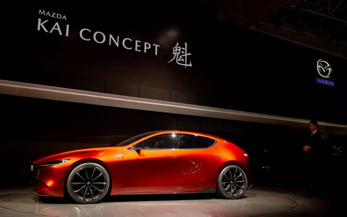 Mazda-kai-modelo.jpg