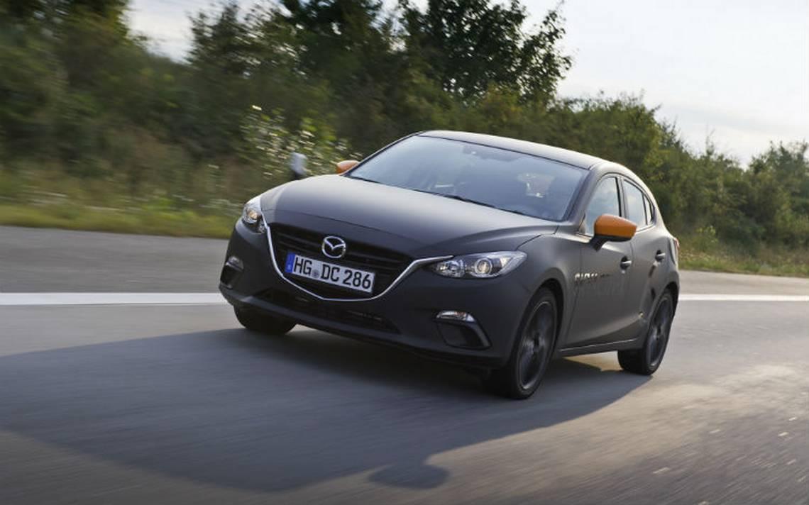 Mazda-tech-forum.jpg