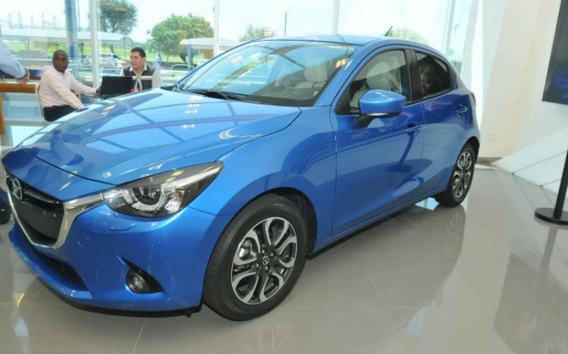 Mazda-bajio-prospero.jpg