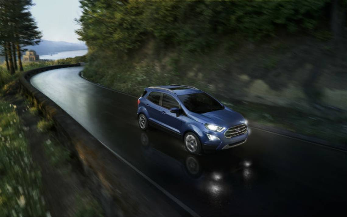 Ecosport-ford-tecnologia.jpg