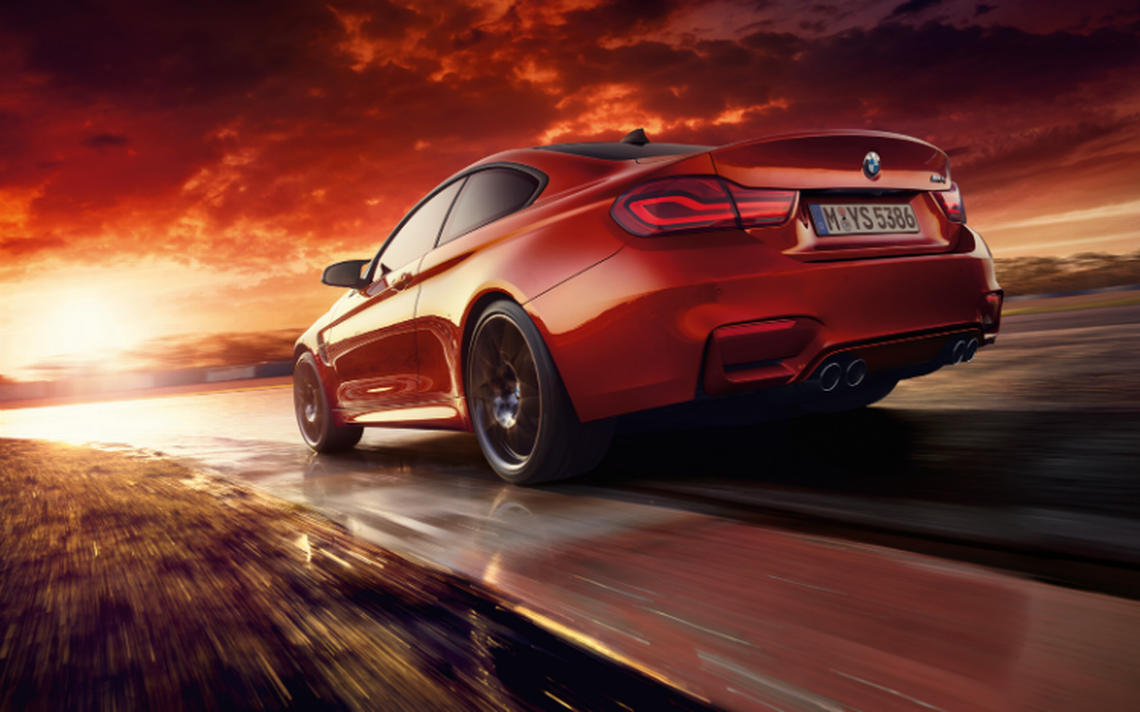 Bmw-m4-coupe.png