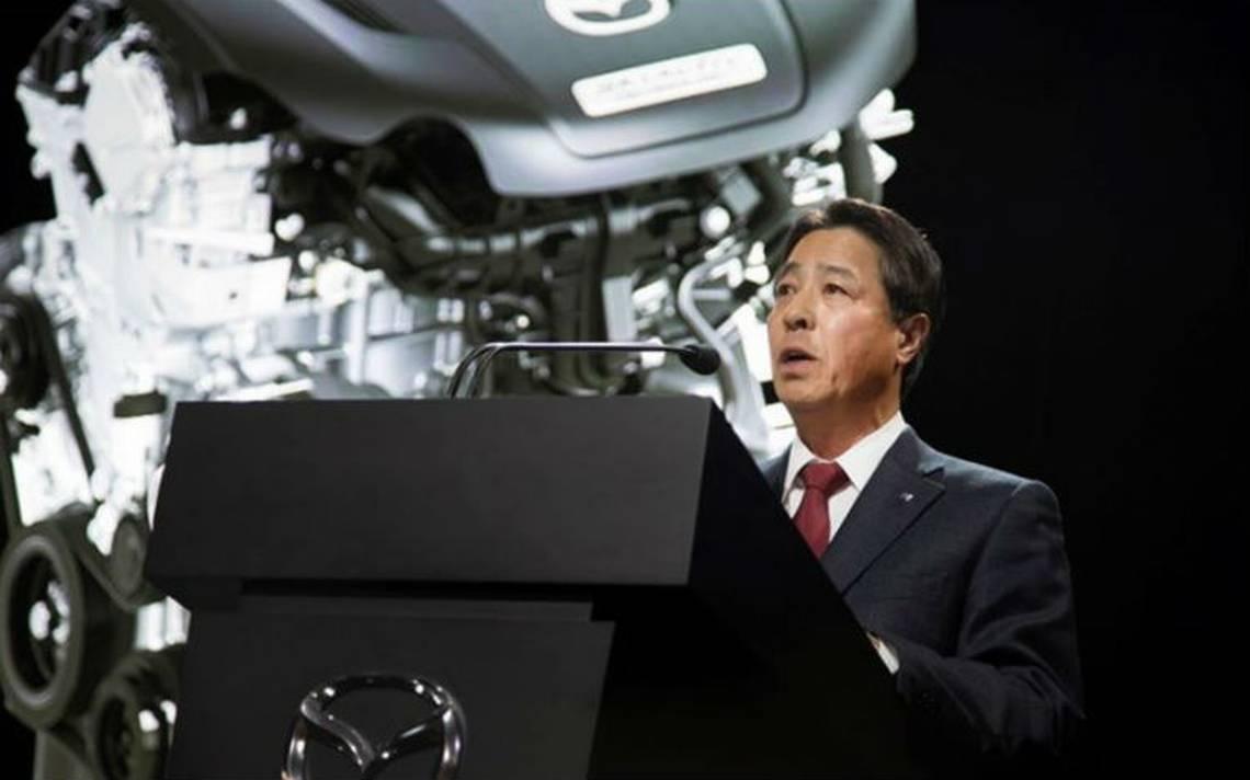 Mazda-tecnologia-futuro.JPG
