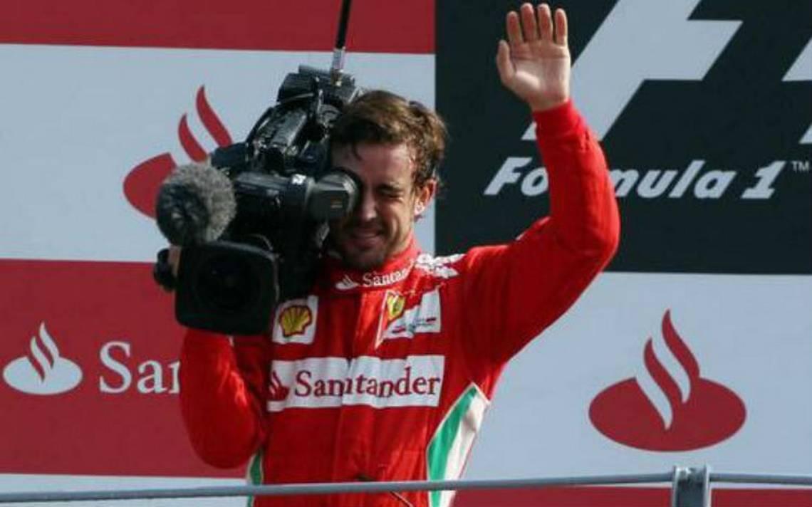 Fernando-alonso-carrera.jpg