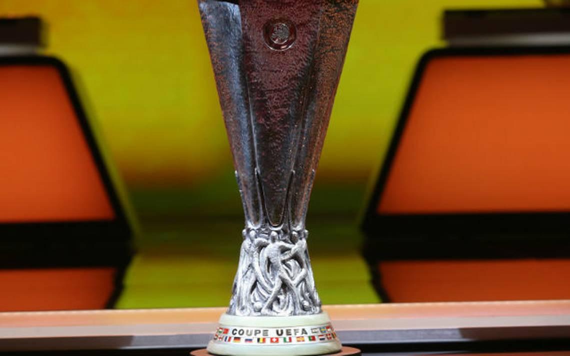 Trofeo-Europa-kia.jpg