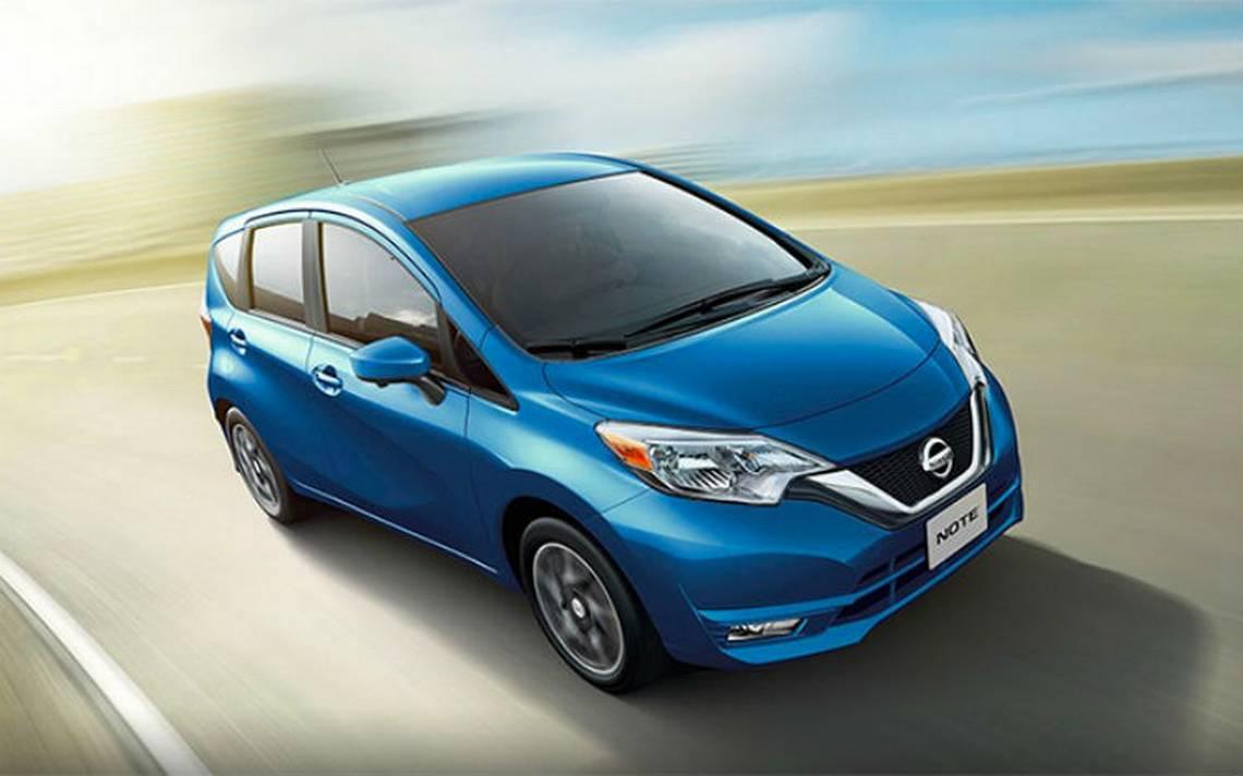 Nissan-polo-competidor.jpg
