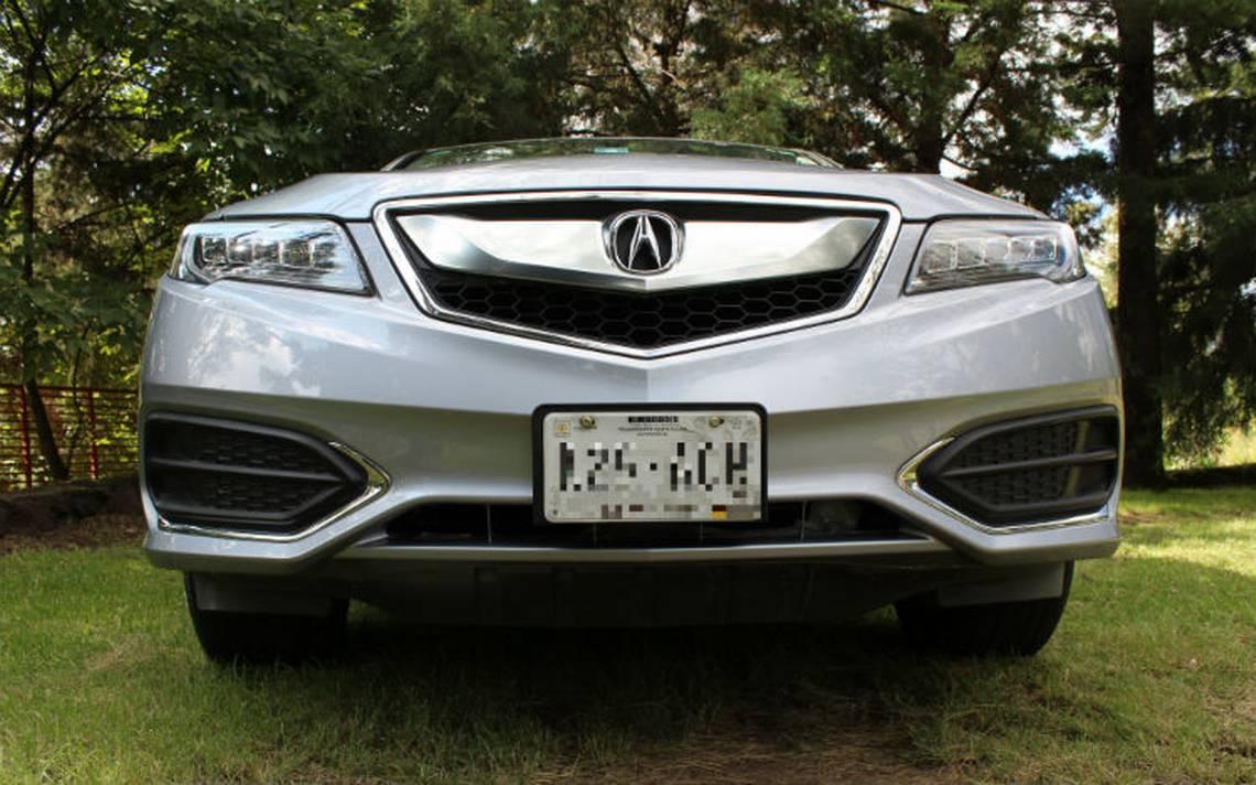 Acura-suv-faros.jpg