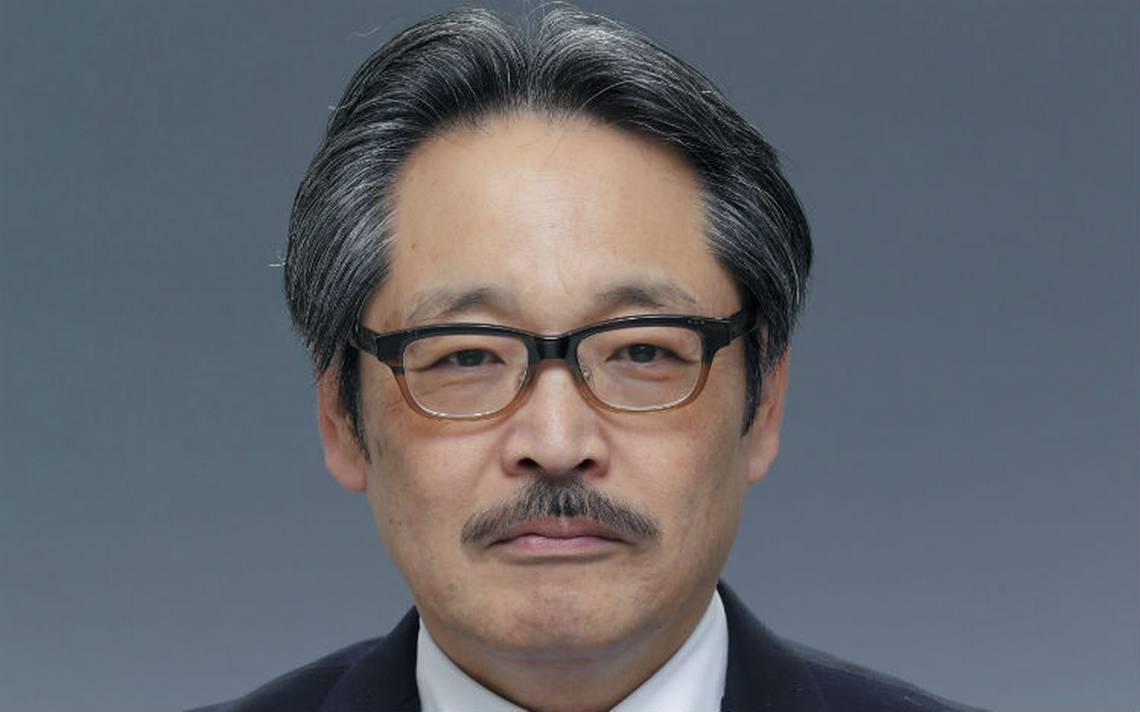kiyoshi-fujiwara-mazda.jpg