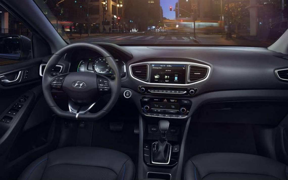 Hyundai-mado-interior.jpg