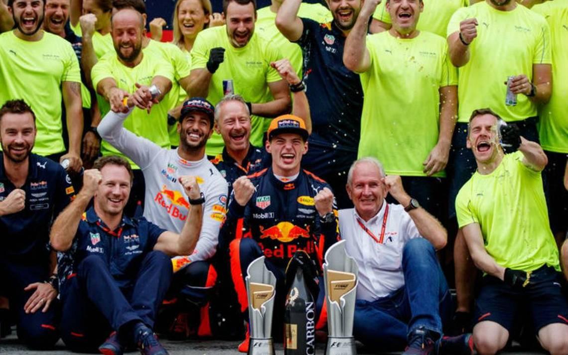 Verstappen-sepang-formula1.jpg