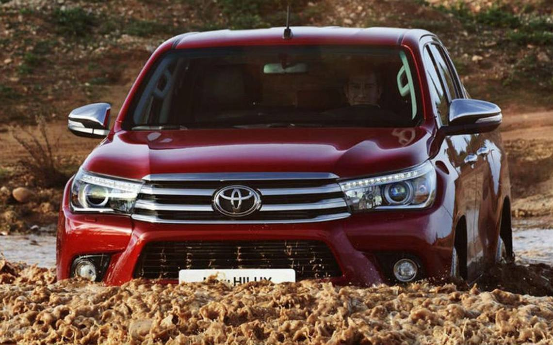 Toyota-hilux-mejorada.jpg