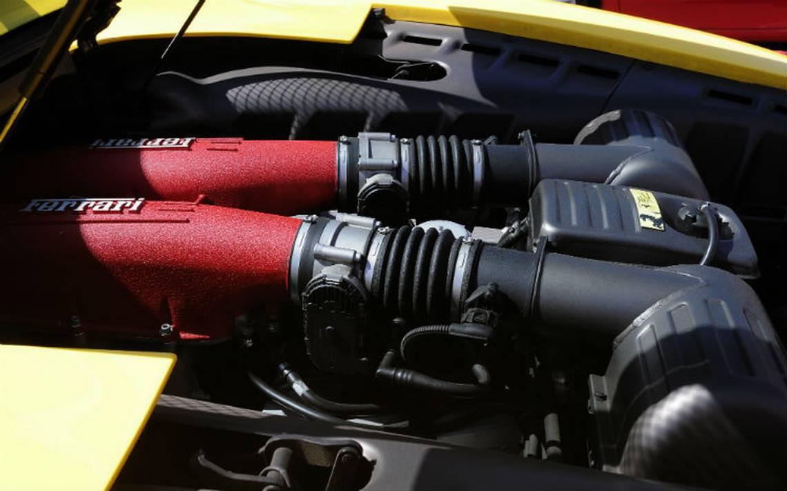 Motor-lamborgini-aceites.jpg