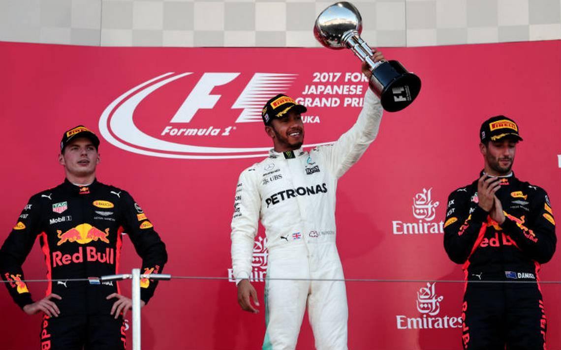 Hamilton-verstappen-japon.jpg