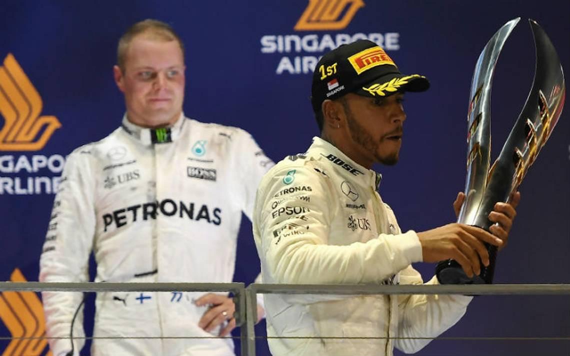 Hamilton-vettel-singapur.jpg