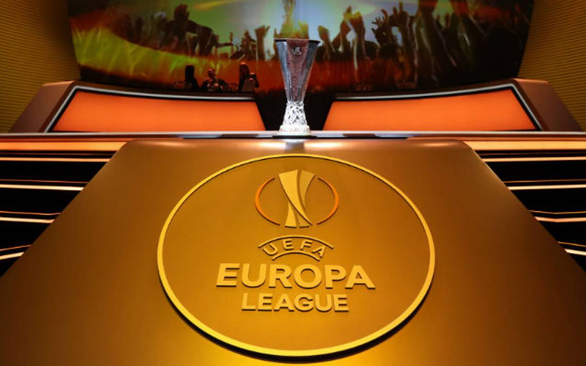 Kia-europa-league.jpg