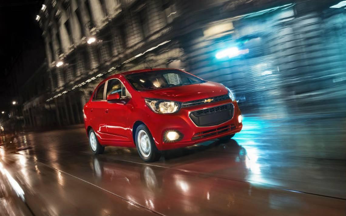 Chevrolet-beatnb-exterior.jpg
