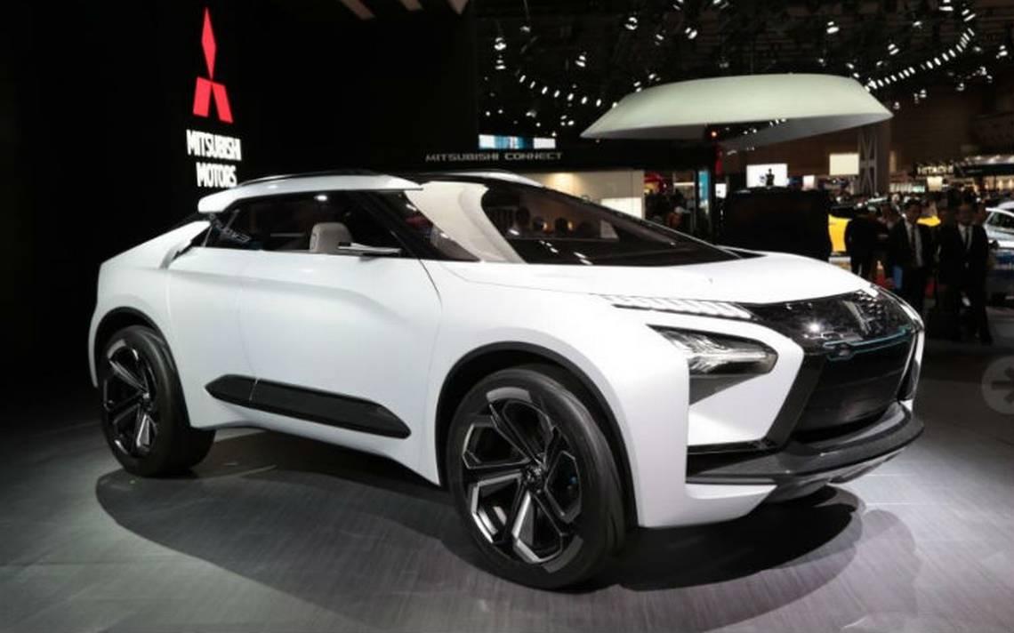 Mazda-evolution-tokyo.jpg