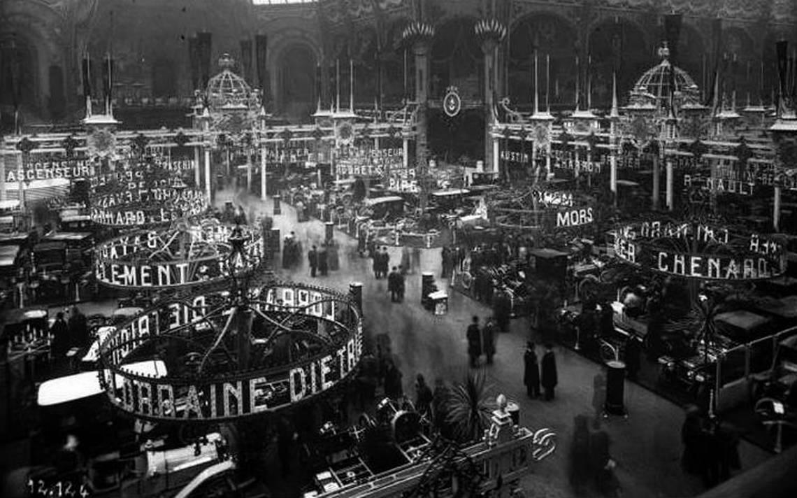 Paris-auto-show.jpg
