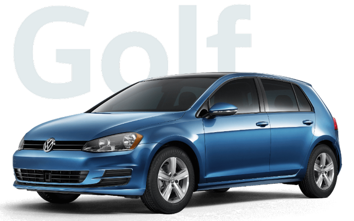 Vw-golf-competidor.png