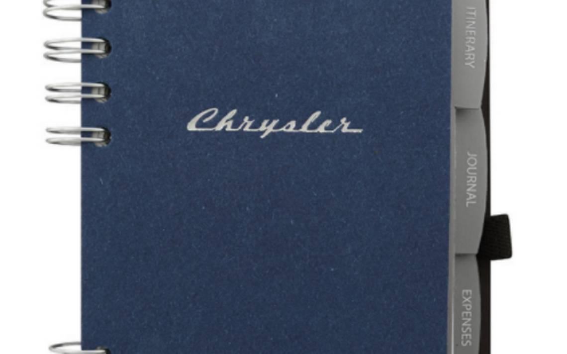 agenda-chrysler-viajes.jpg