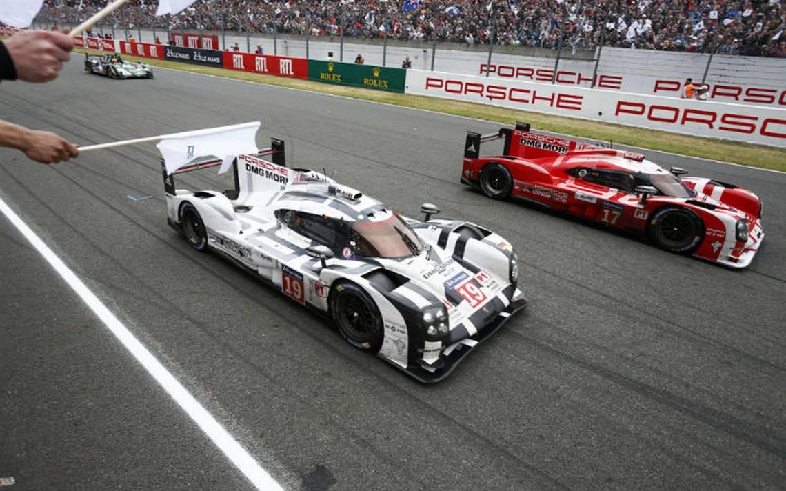 Porsche-hybrid-2015.jpg