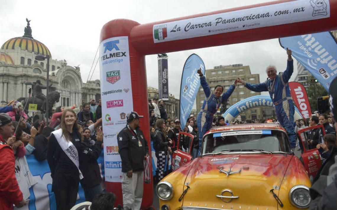 Parada-reforma-panamericana.jpg