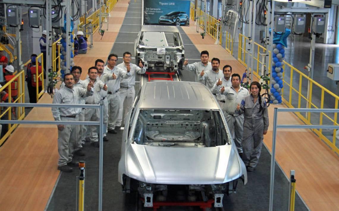 Volkswagen-construye-tiguan.jpg