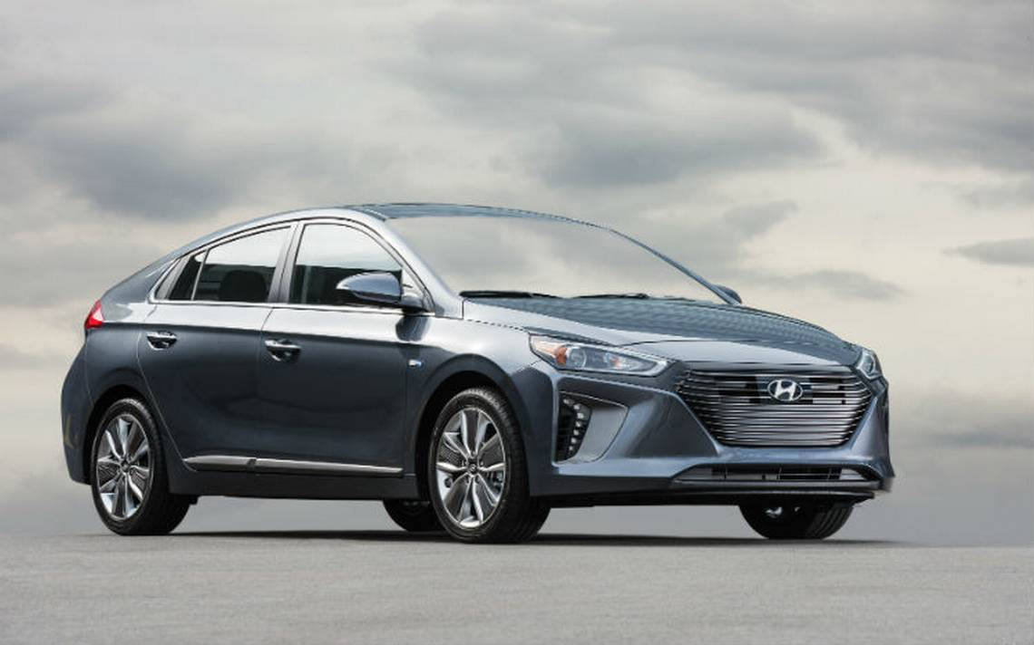 Hyundai-ioniq-modernizado2.jpg