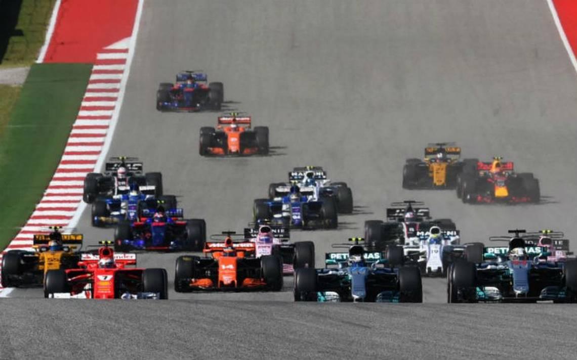 Formula1-futuro-cambios.jpg