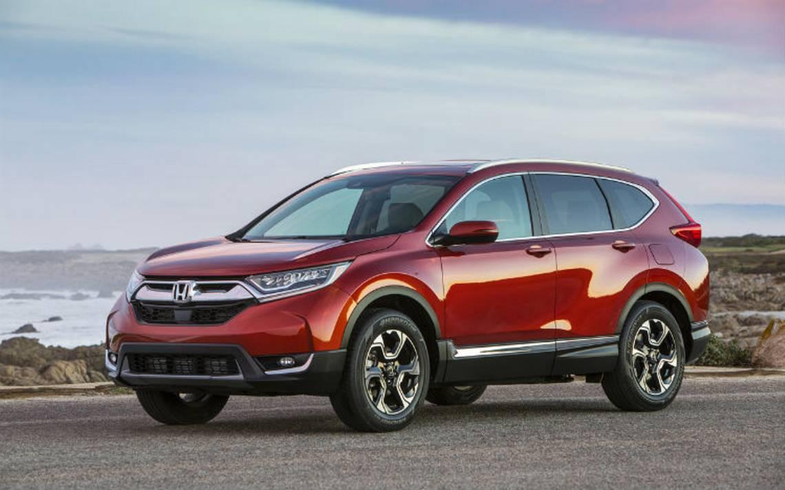 Honda-nuevomodelo-suv.jpg