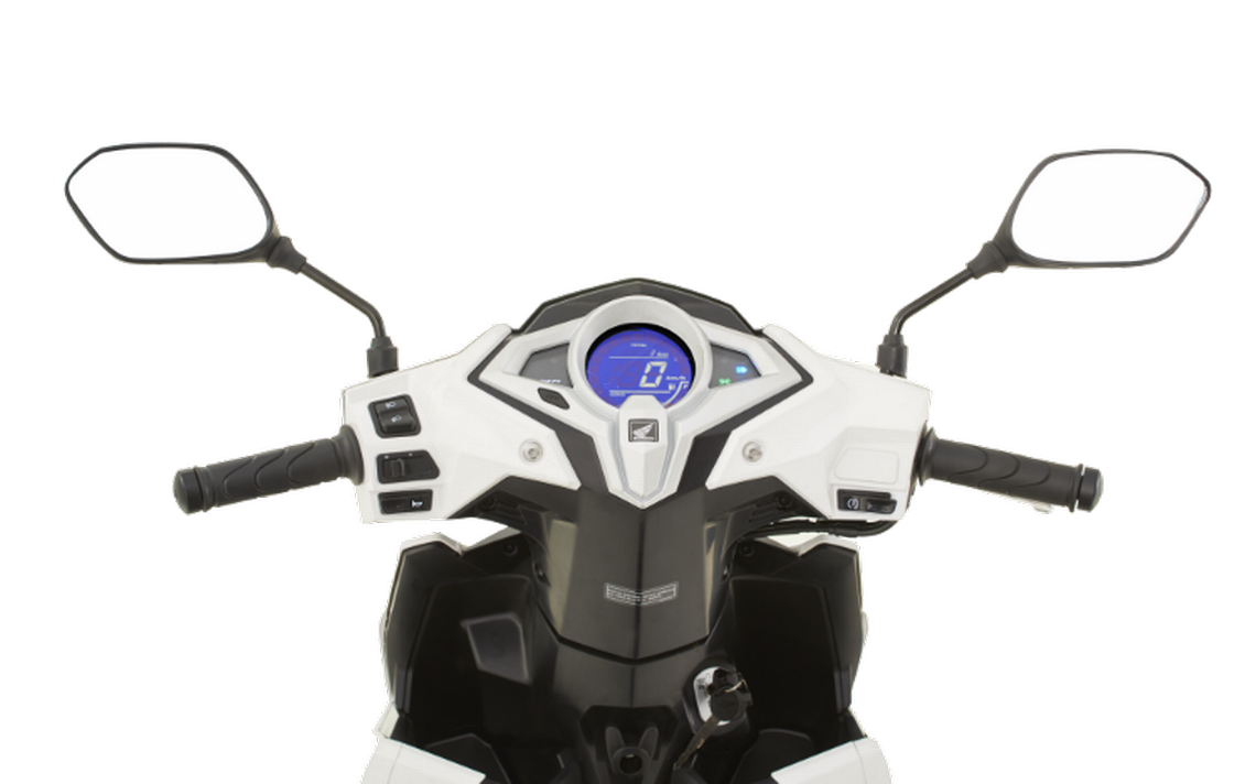 Honda-elite-detalle.png