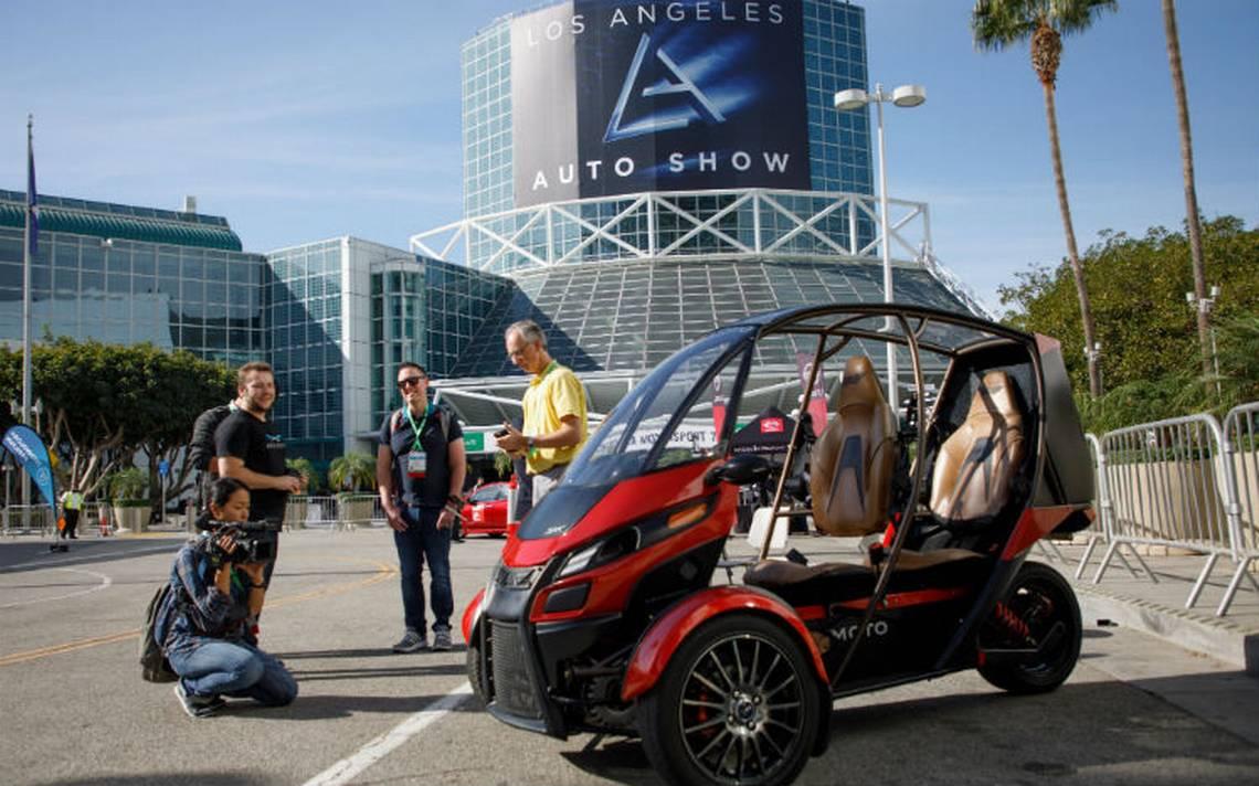 Innovaciones-autos-futuro.jpg