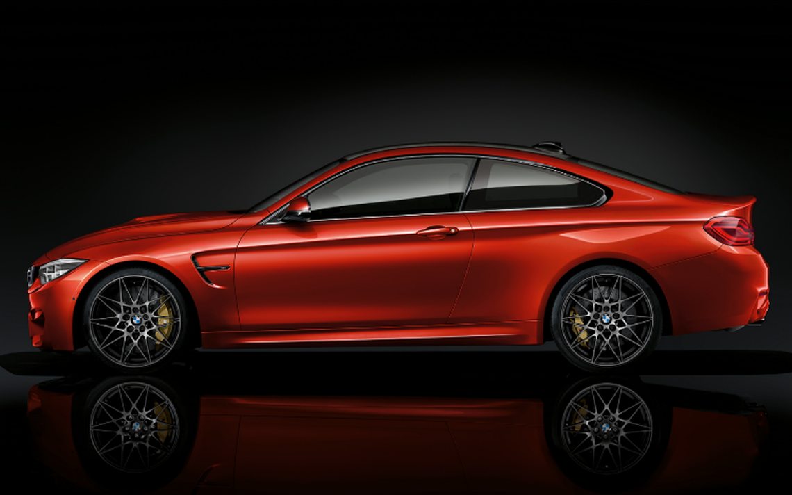 Costado2-bmw-m4.png