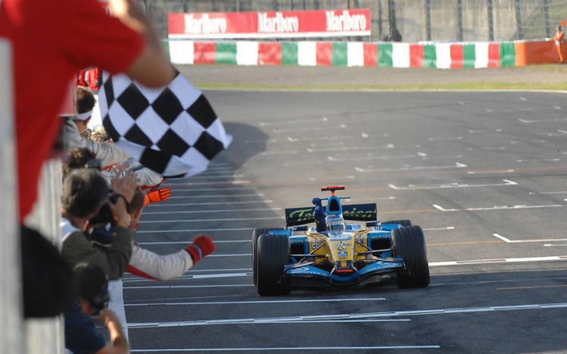 Renault-bandera-cuadros.jpg