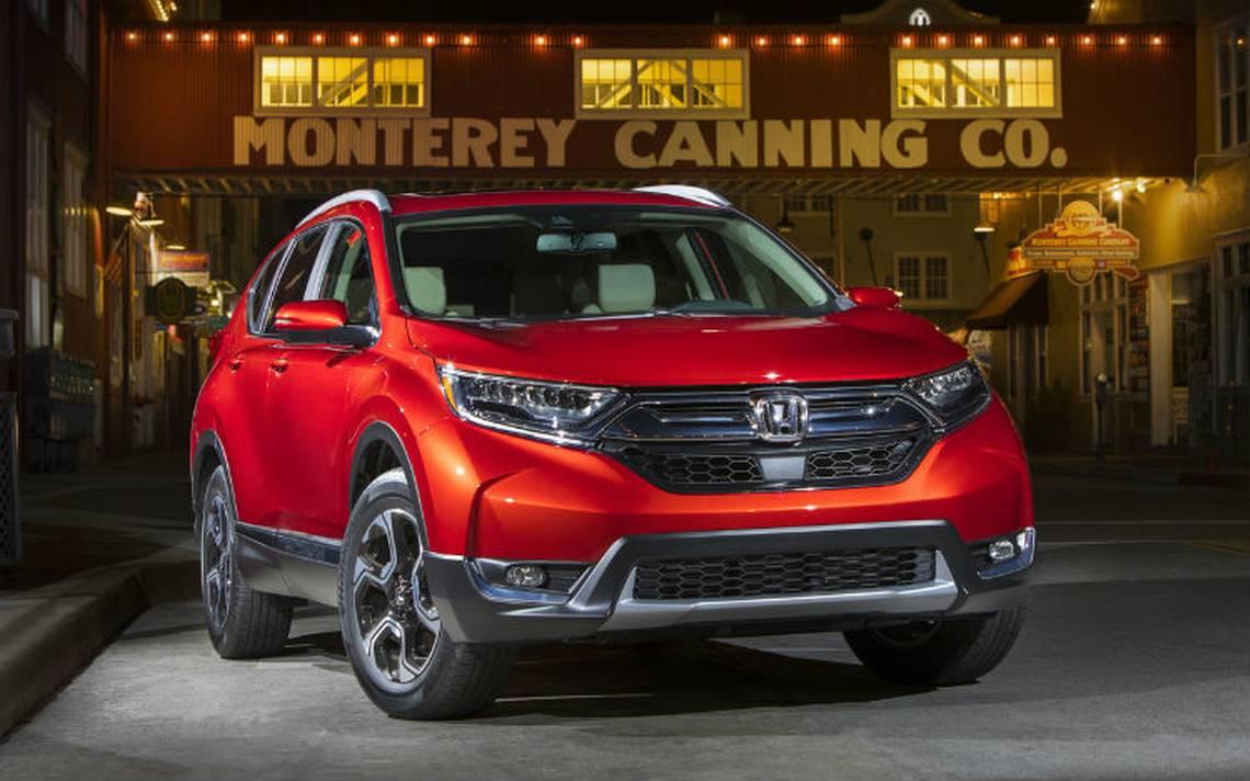 Honda-suv-modelo.jpg
