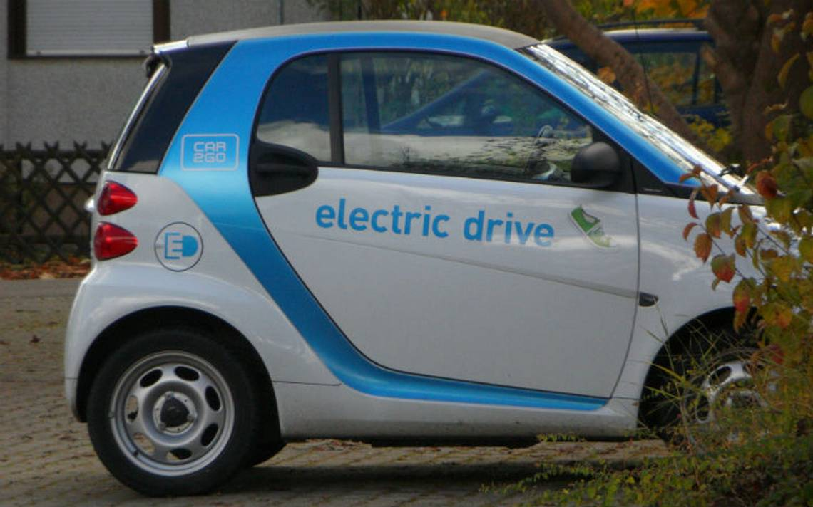 Autos-electricos-europa.jpg