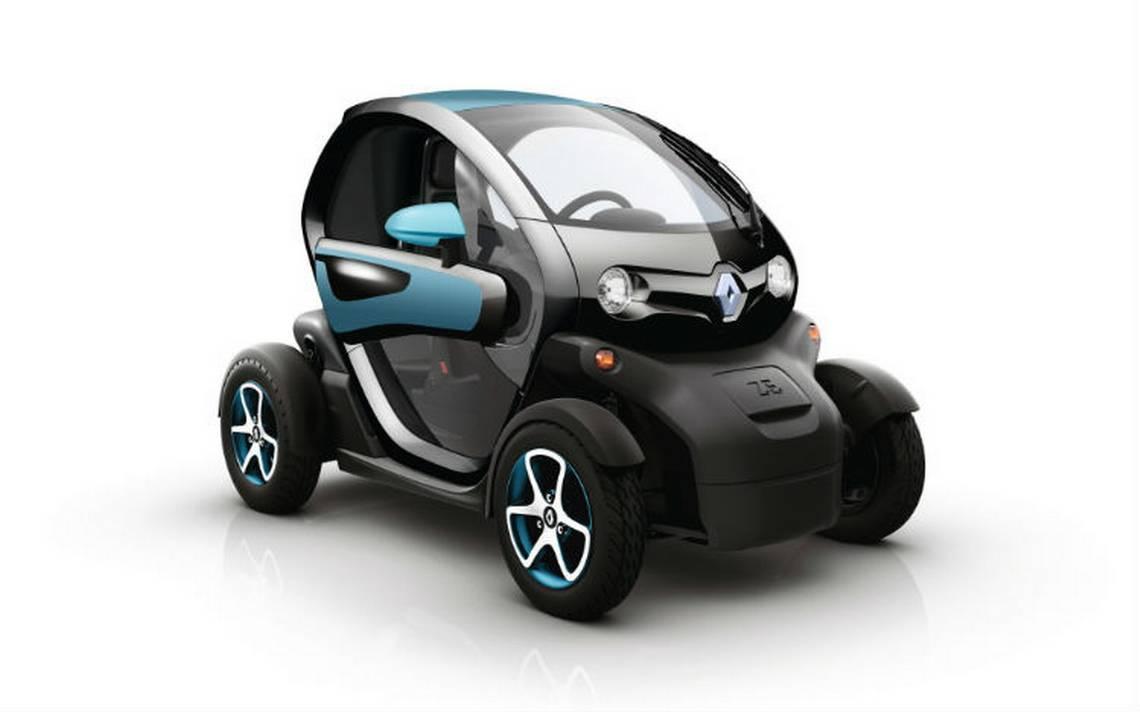 Renault-twizy-electrico.jpg