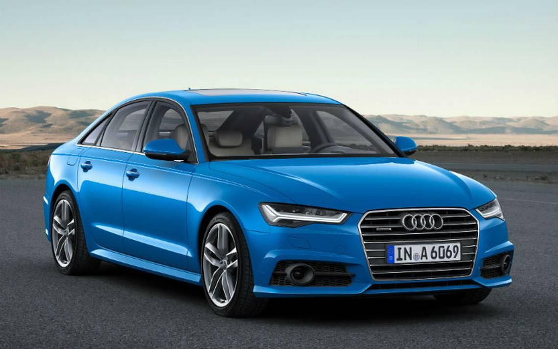 Audi-european-side.jpg