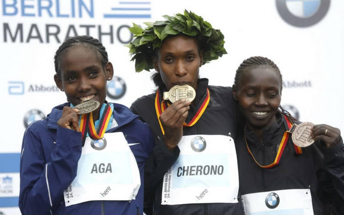 Femenil-maraton-berlin.jpg